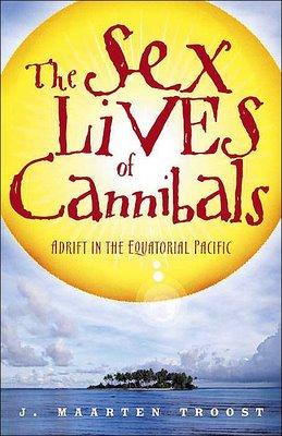 Sex Lives of Cannibals