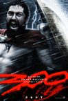 300poster3