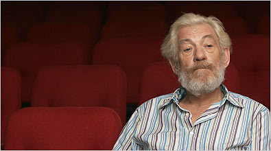 Mckellen_topic