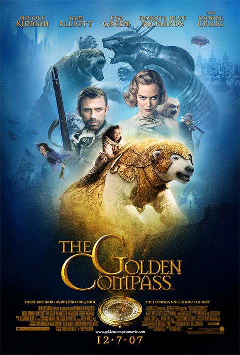 Goldencompassposterfinal_2