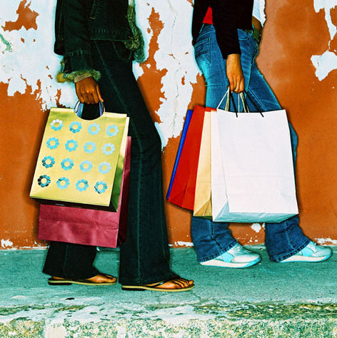 Shopping_bag_2