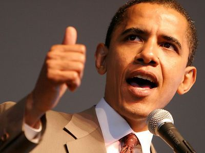 Barack_obama_3