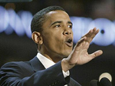 Barack_obama_bbc