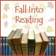 Fall_into_reading