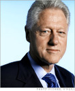 Bill_clinton03_1