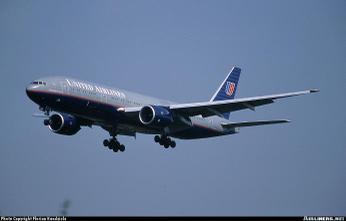 Boeing_777200