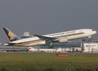 Boeing_777_5