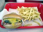 Cheeseburger_1