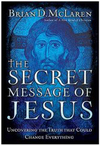 Jesus_secret_message