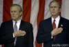 Rumsfeld_and_bush_memorialday_060104