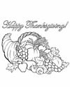 Thanksgiving_1